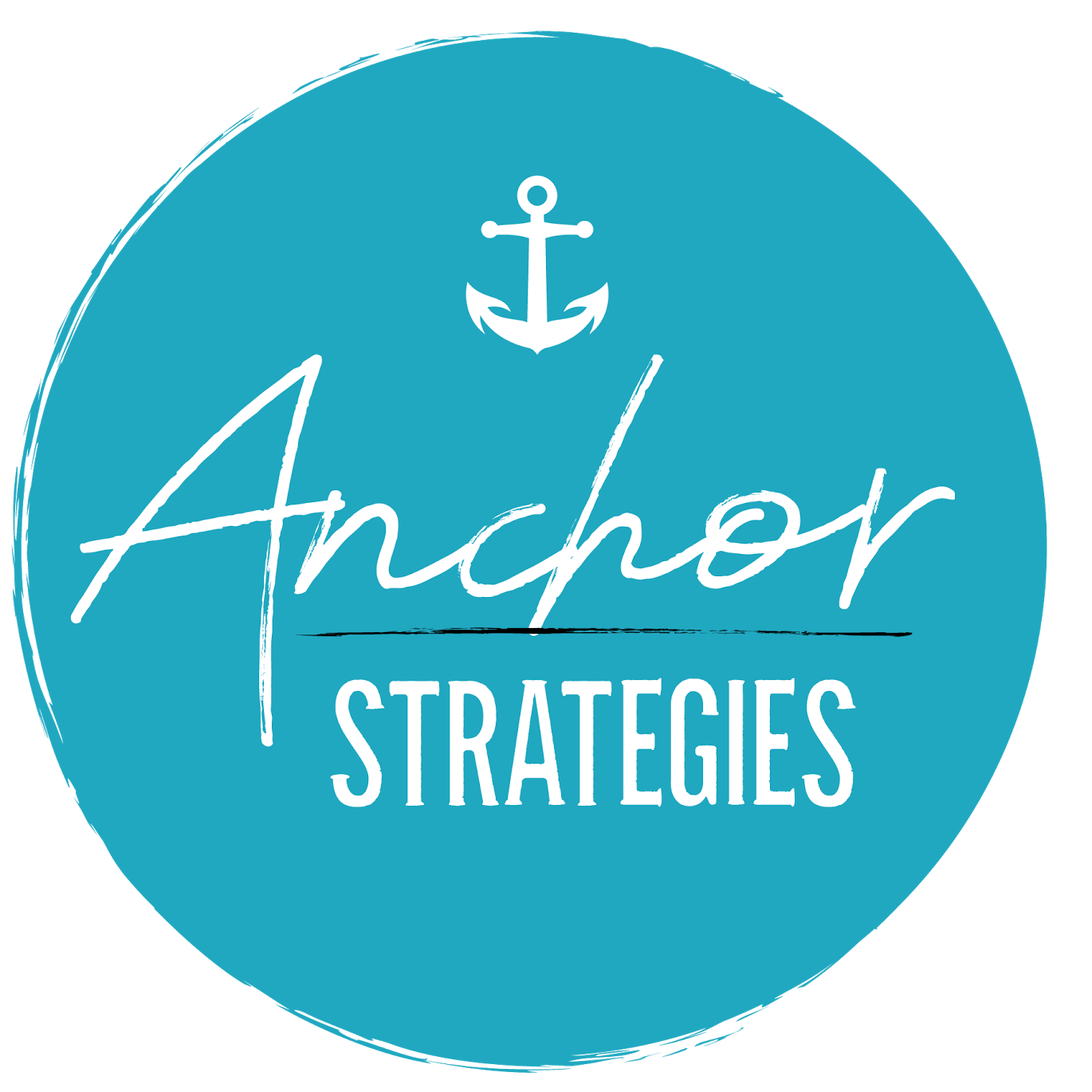 Anchor Strategies Group