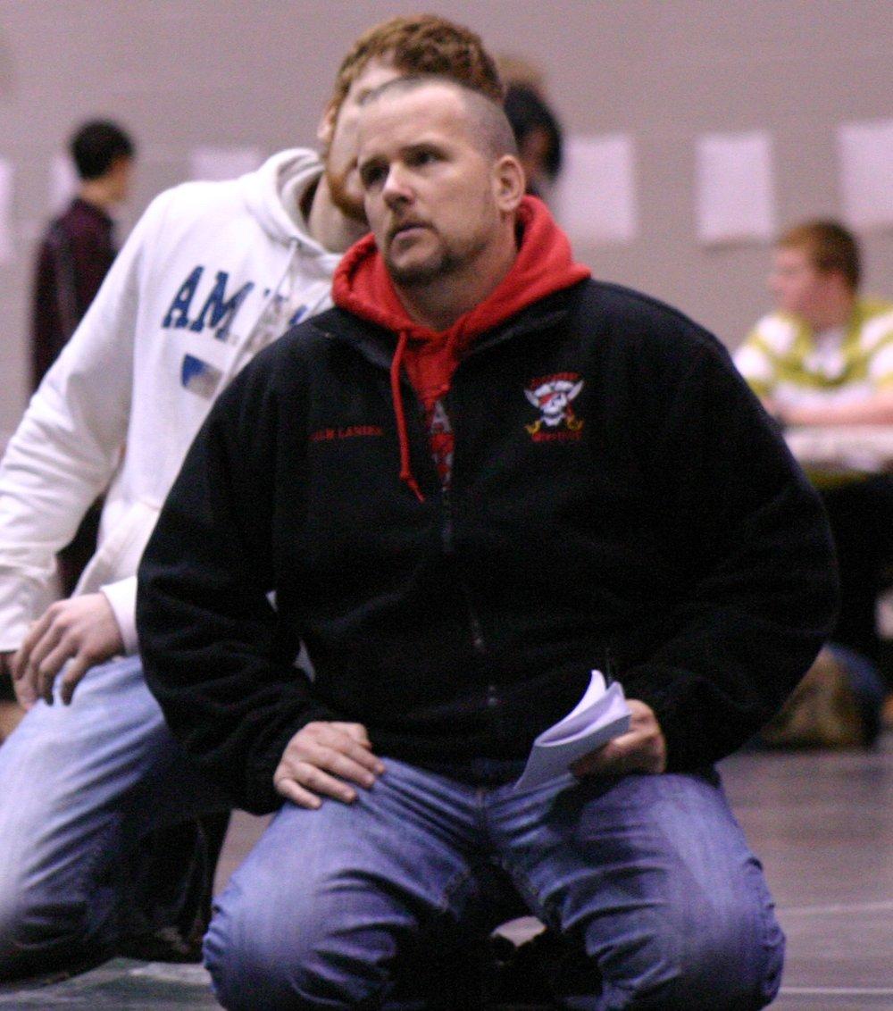 coaches 09.jpg