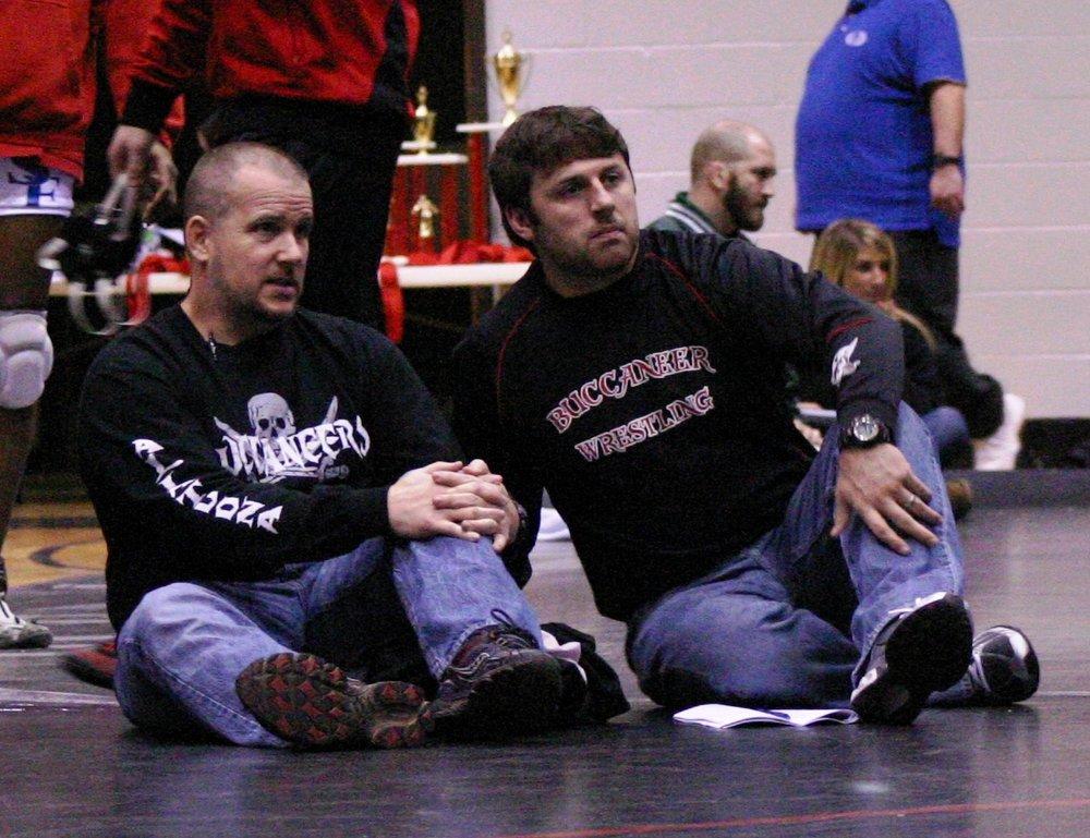 coaches 10.jpg