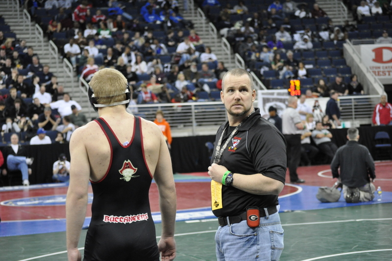 State Championship Tournament 2010 653.jpg