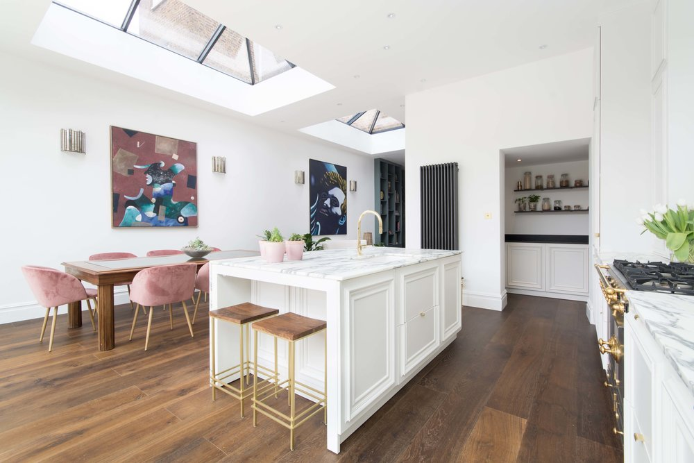 Domus-Nova-Boscombe-Road-London-Property-To-Rent (17).jpg