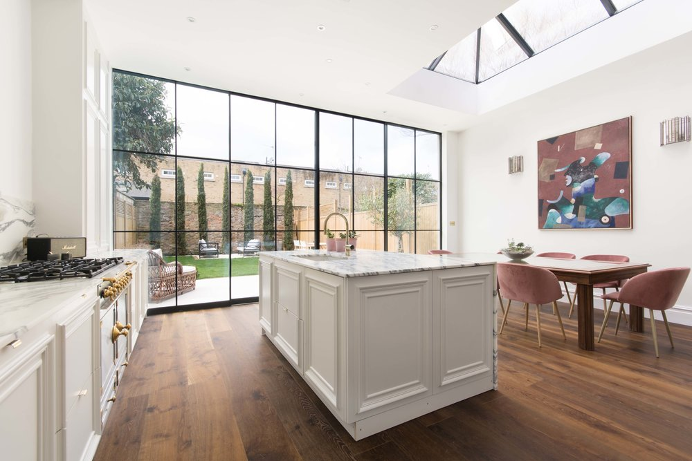 Domus-Nova-Boscombe-Road-London-Property-To-Rent (18).jpg