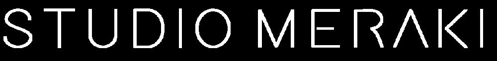White_Logo_V3_WhiteLogo.png