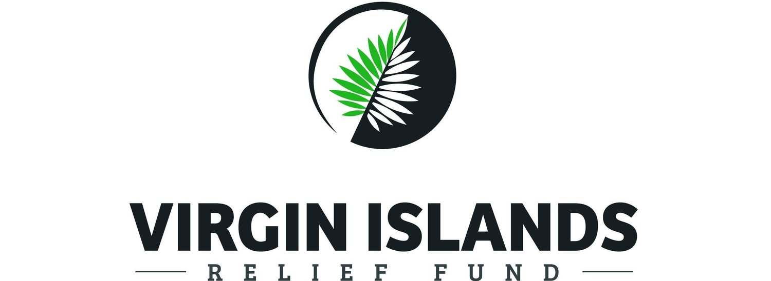 Virgin Islands Relief Fund Inc.