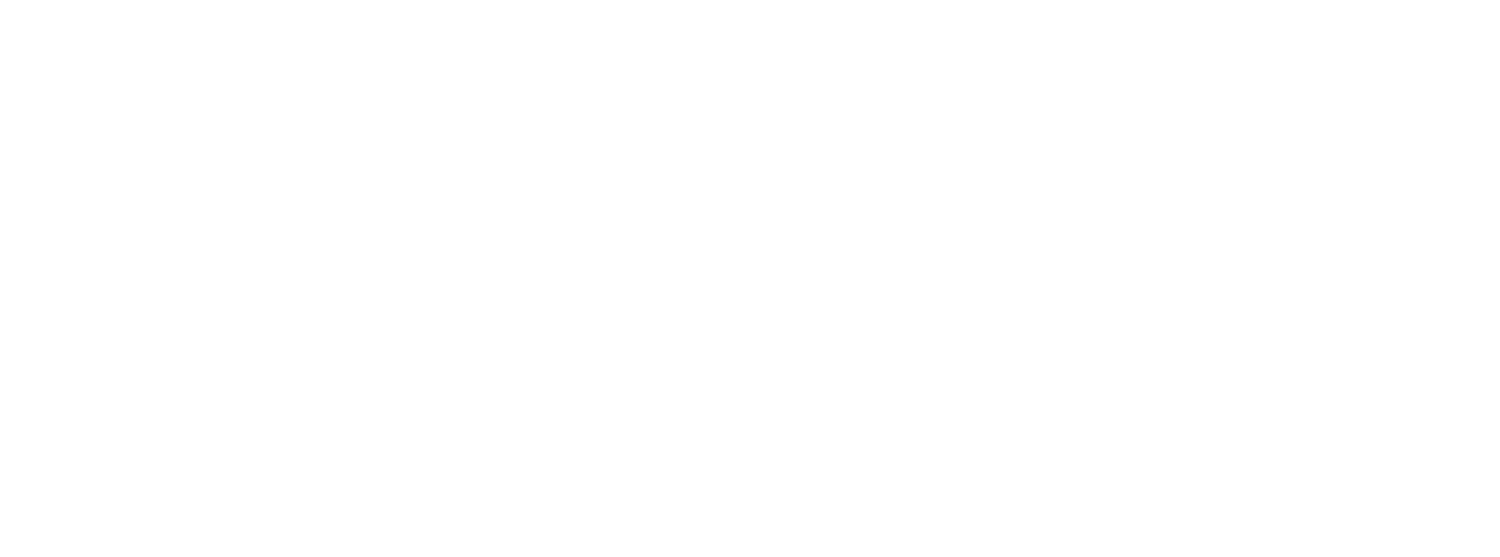 Living Hope Lutheran