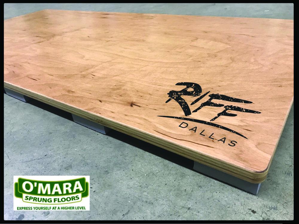 RIFF CUT promo with o'mara floor.jpg