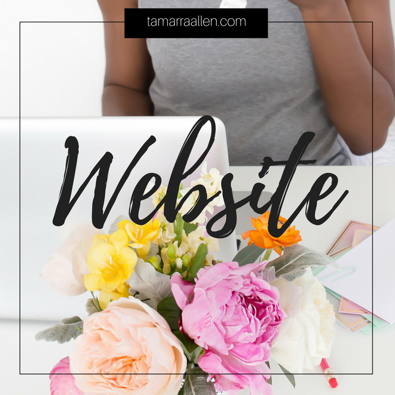 Create Branded Websites That Wow!