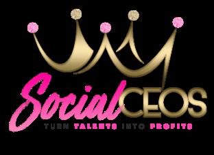 Social CEOS LOGO.png