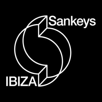 477368_2_sankeys-ibiza-opening-party-part-2_400.jpg