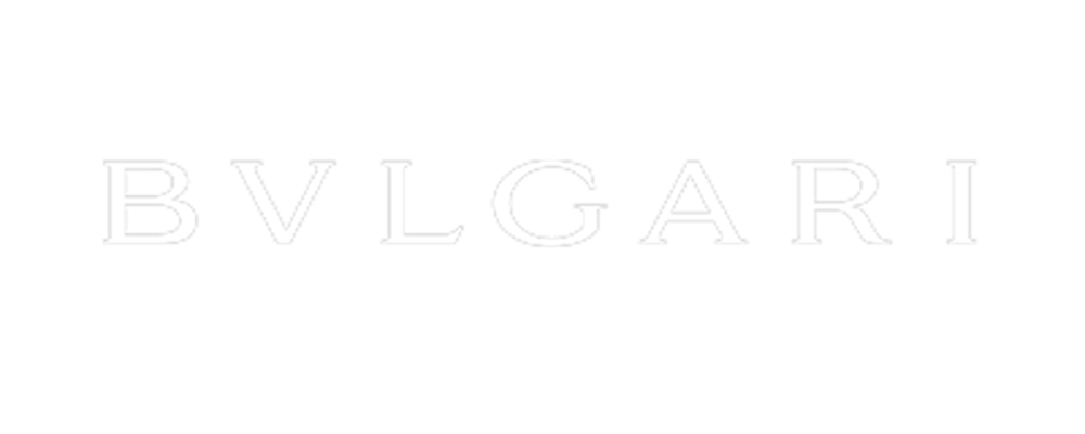 bulgari new .png