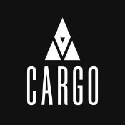 cargo .jpg