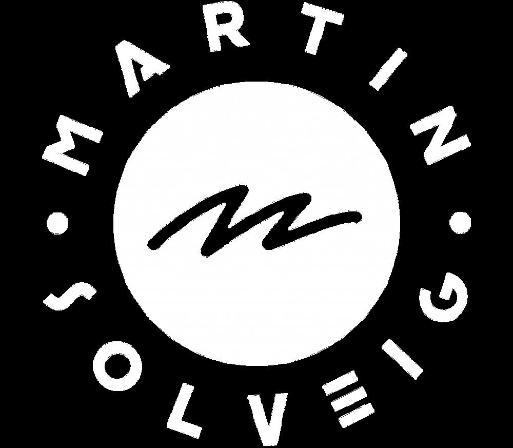 Martin-Solveig-logo-1-1024x894.png