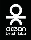 ocean beach .png