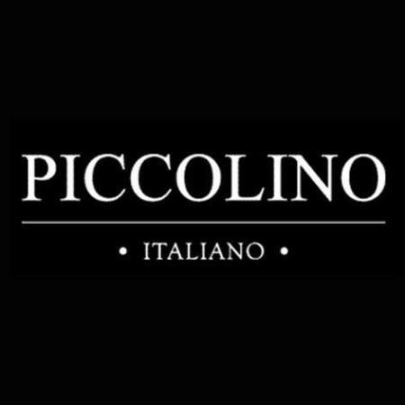 Piccolino .jpg