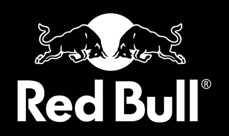 Red-Bull-Logo.jpeg