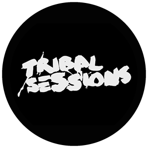 Tribal_Sessions2014.png