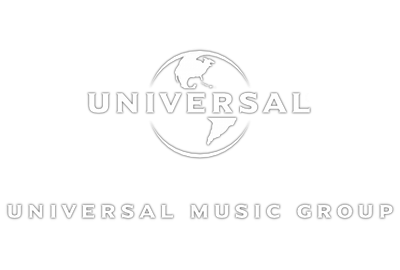 universal-music-international-bv-50364ec185927.png