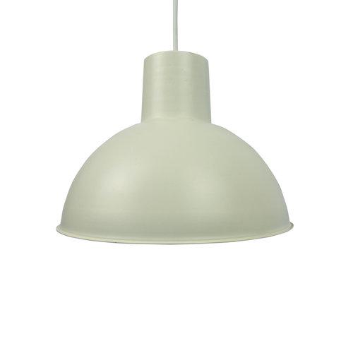 Danish dome pendant light bull tash danish dome pendant light aloadofball Choice Image