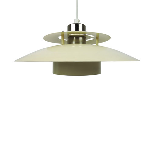 Danish pendant light bull tash danish pendant light mozeypictures