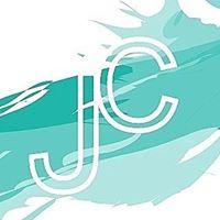 jcd logo.jpg