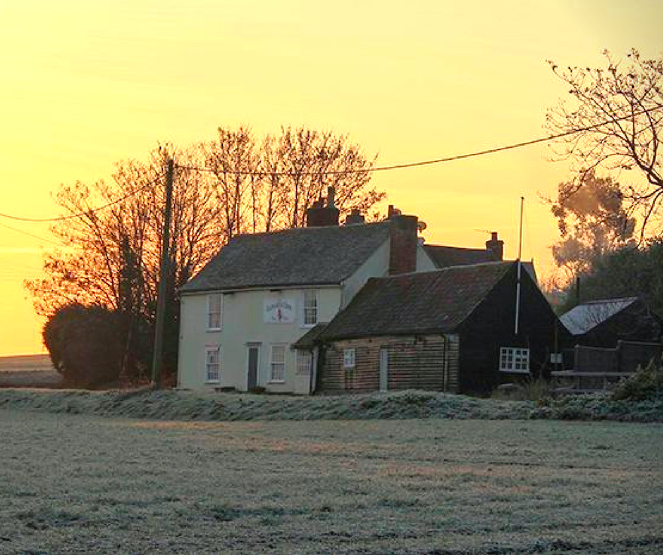 Pub sunset winter.png
