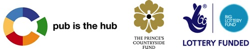 Pub the hub PiTH-PCF-BLF Medium.jpg