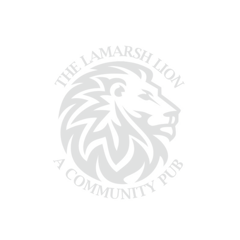 Lamarsh logo feint.png