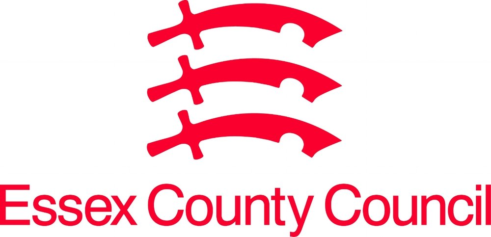 Essex County Council Community Initiatives Fund