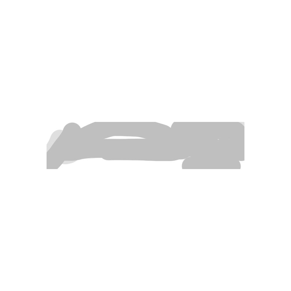 Fernwood.png