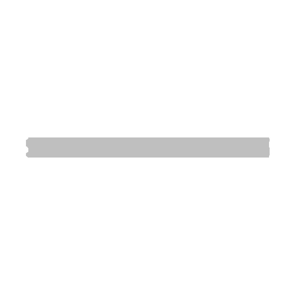 SupaStudios.png