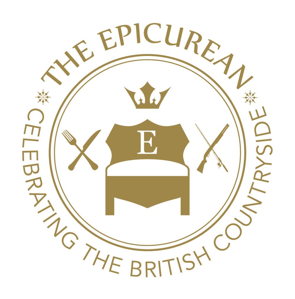 [JPG] The Epicurean Gold logo.jpg