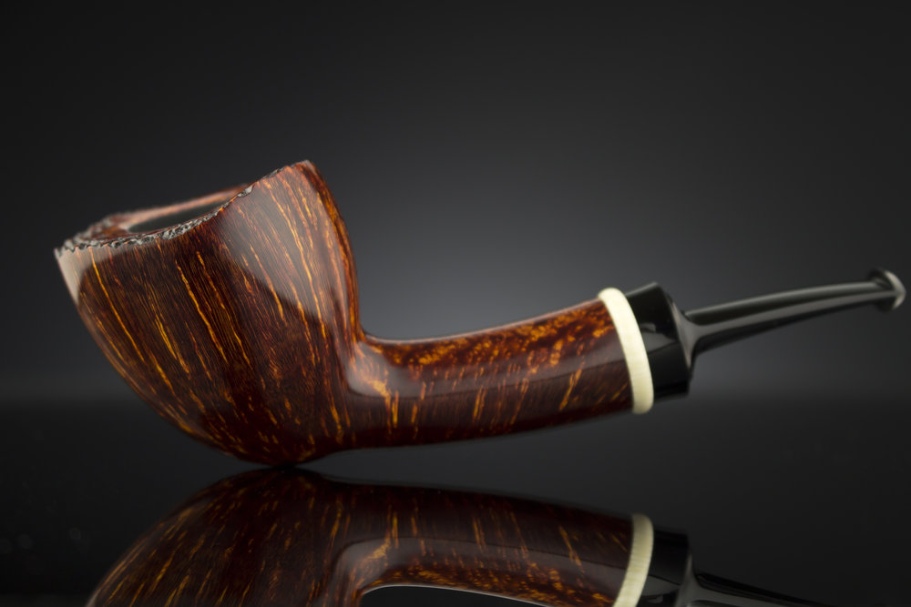 Pipe #391
