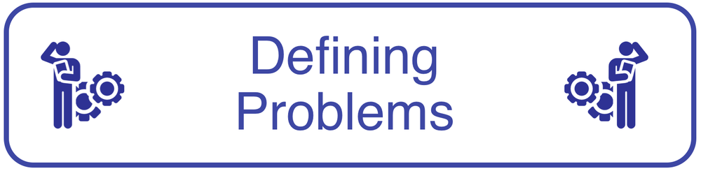 Defining_Problems.png