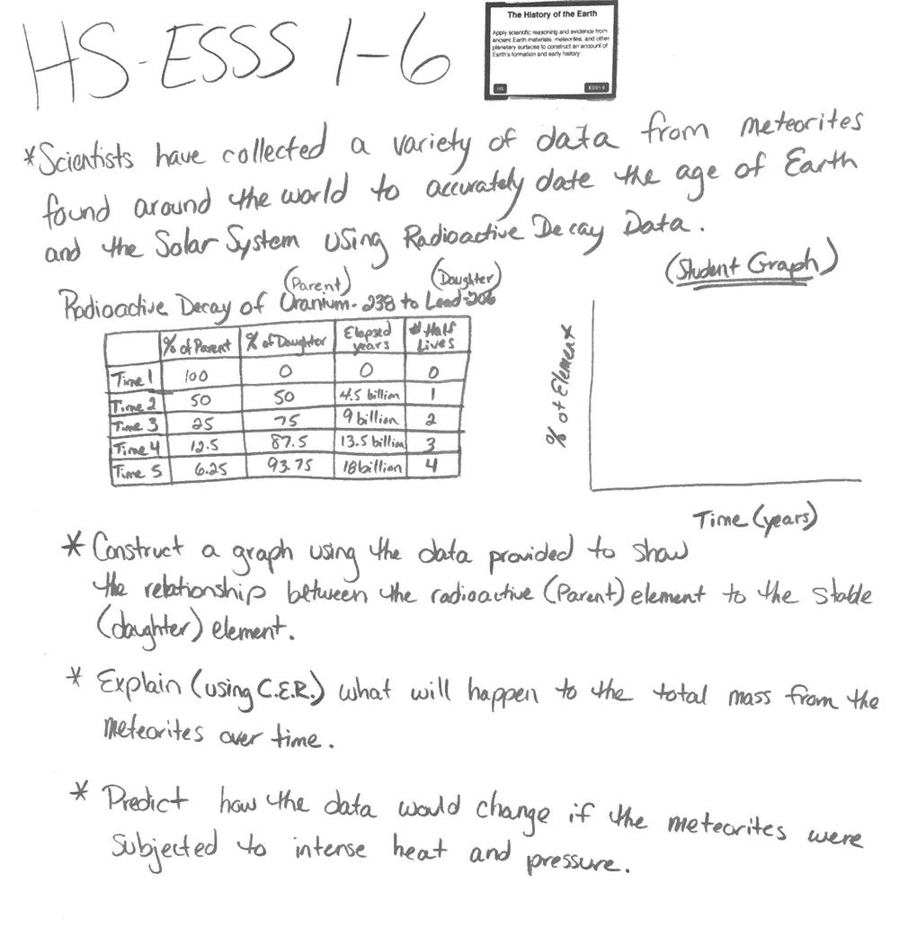 HS-ESS1-6u.png