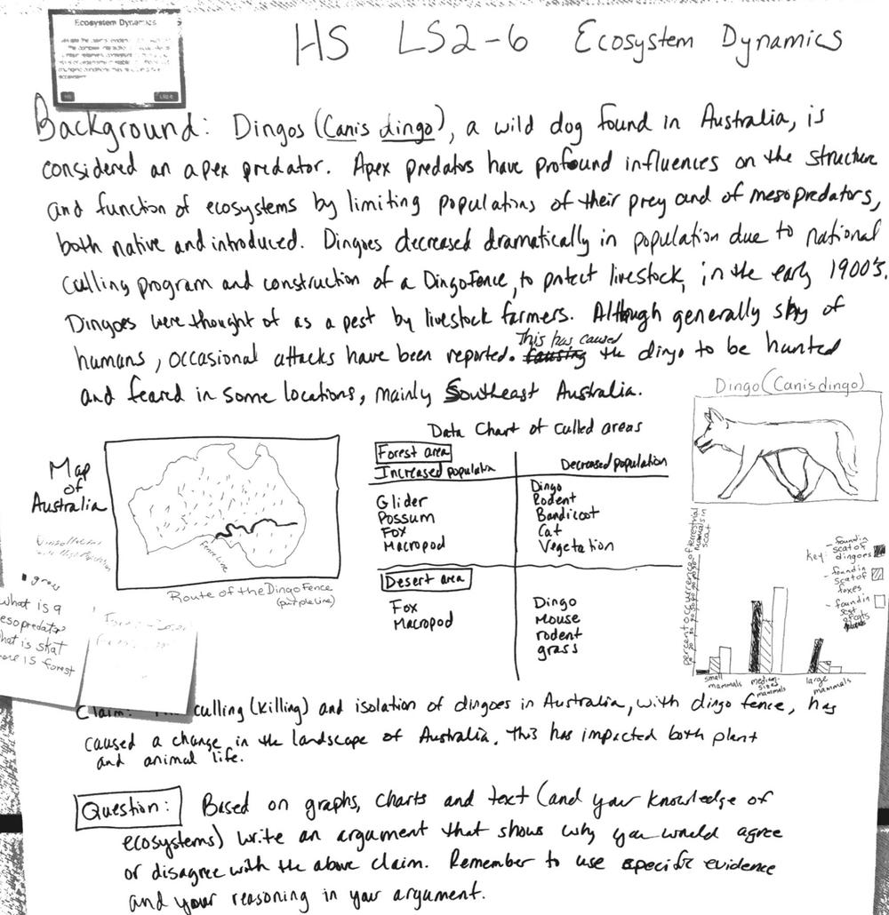 HS-LS2-6p.png