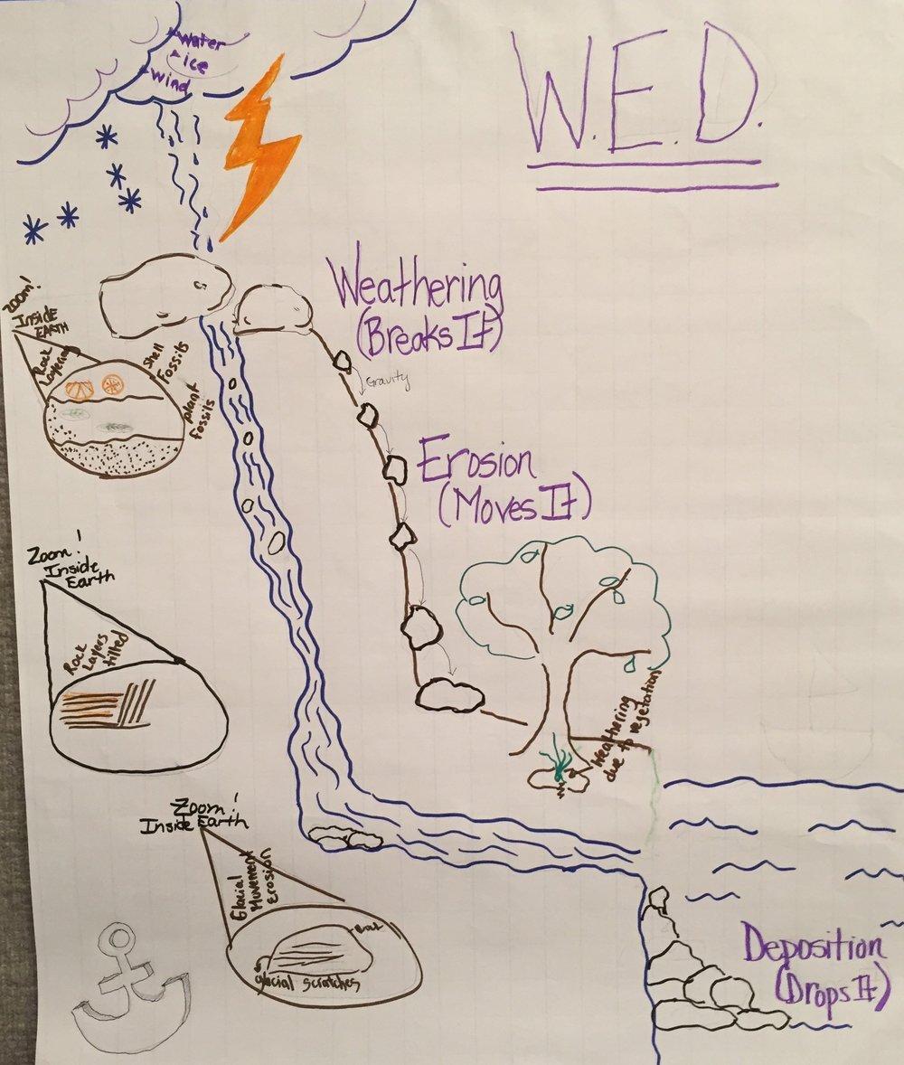 WeatheringErosionDeposition.JPG