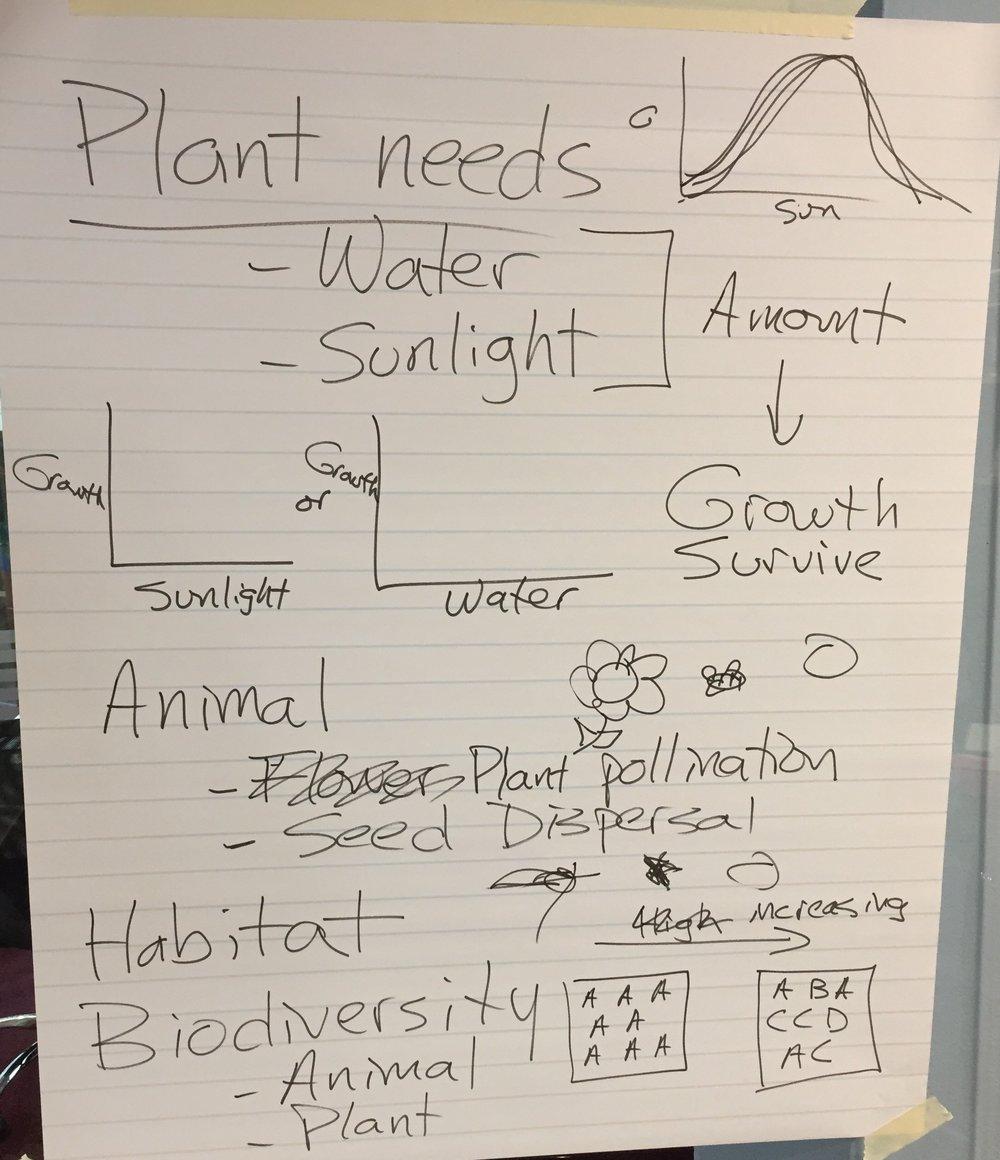 2 Biodiversity and Ecosystems 2.JPG