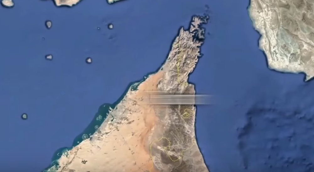 Emirates_Iceberg_Project_مشروع_جبل_جليد_الإمارات_-_YouTube.jpg