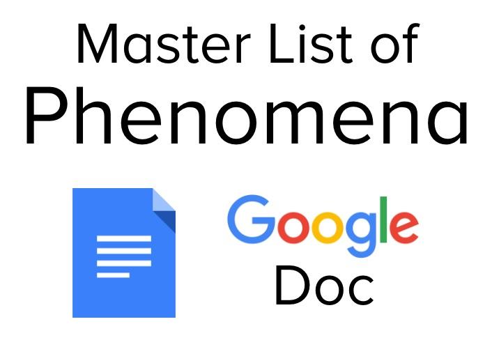 GoogleDoc.jpg