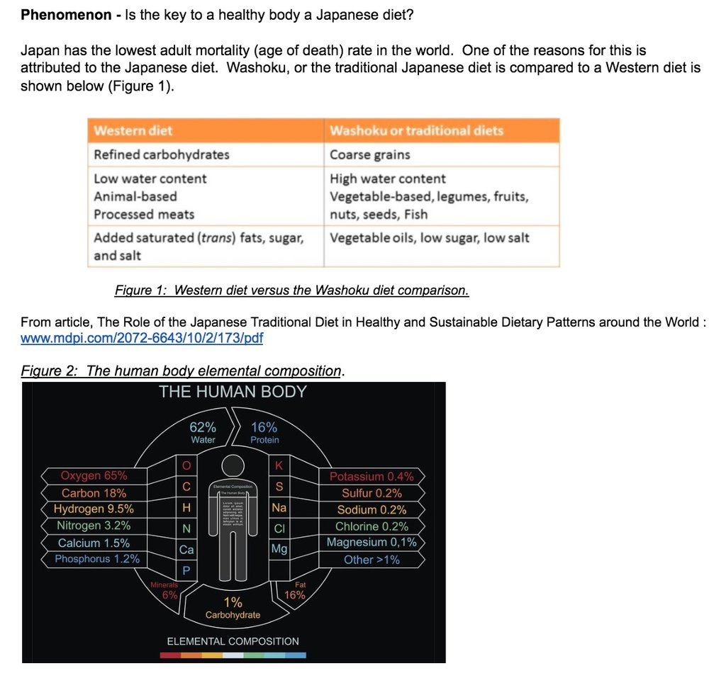 HS-LS1-6_Assessment_-_Google_Docs.jpg