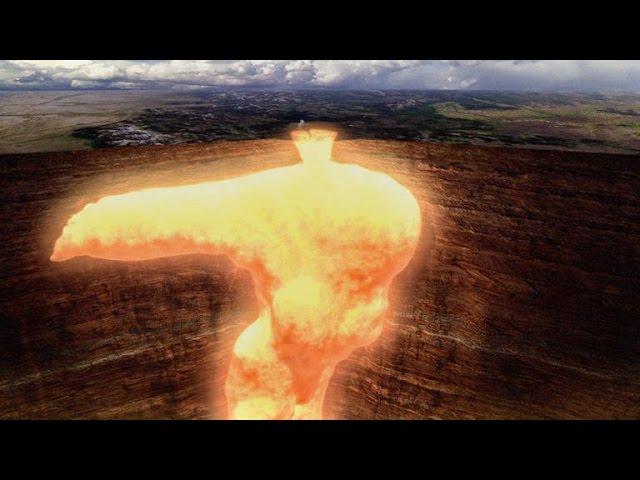 supervolcano.jpg