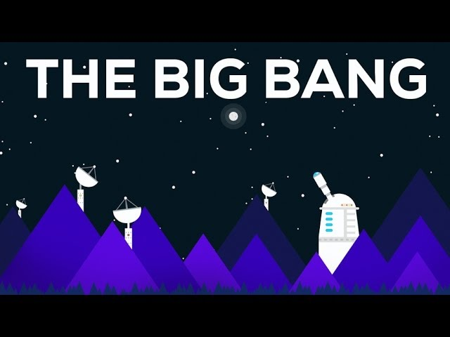 The big bang.jpg
