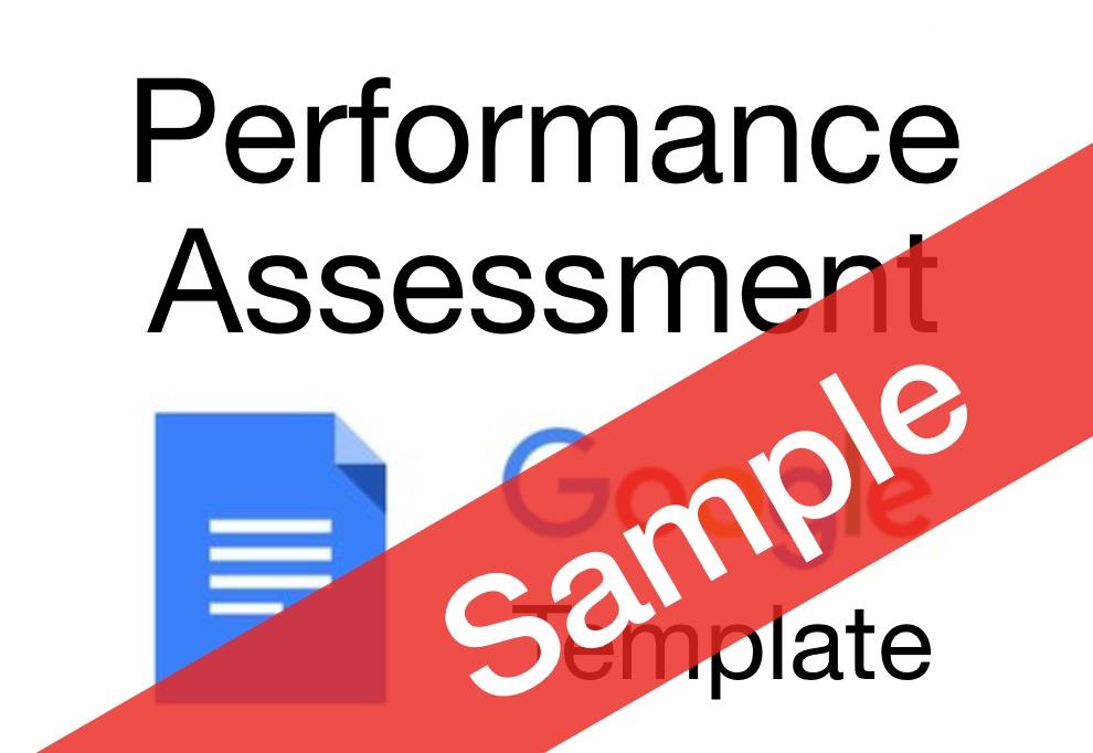 A SAMPLE Performance Assessment.jpg