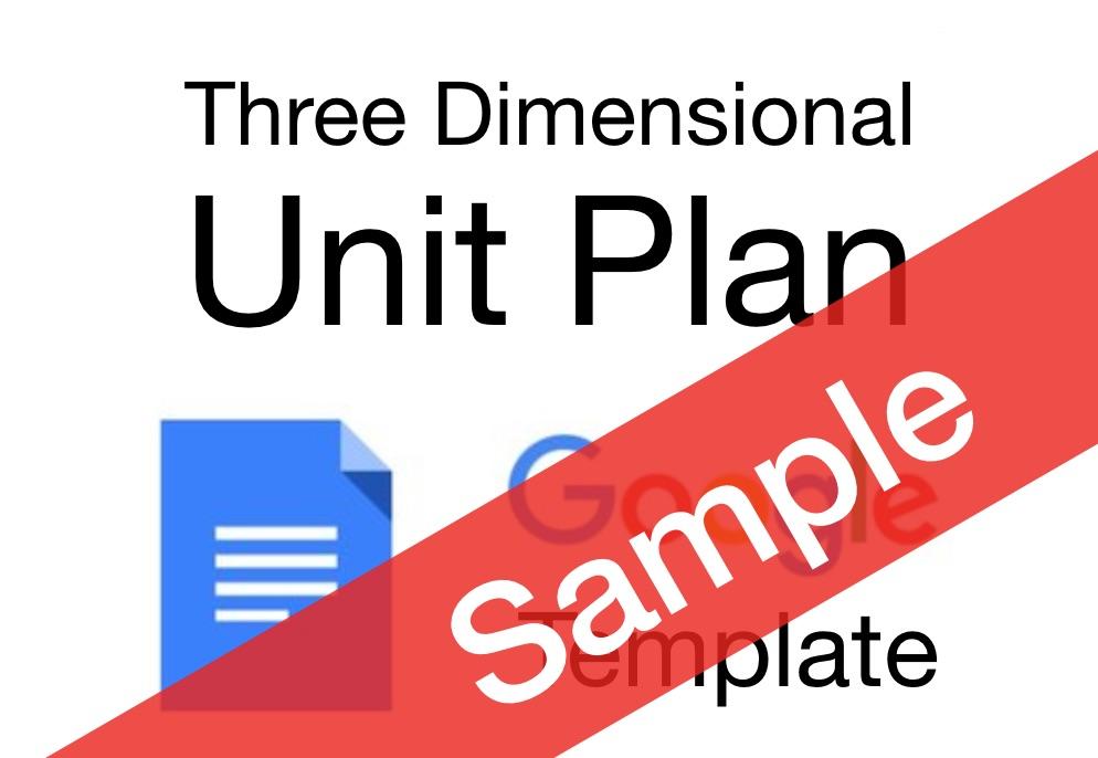 A SAMPLE Unit Plan.jpg