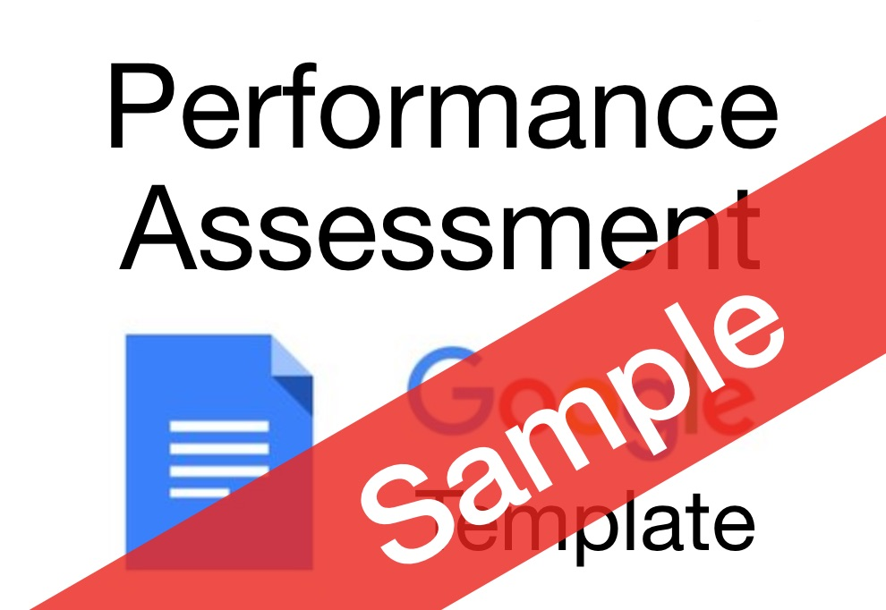 A SAMPLE Performance Assessment.jpg