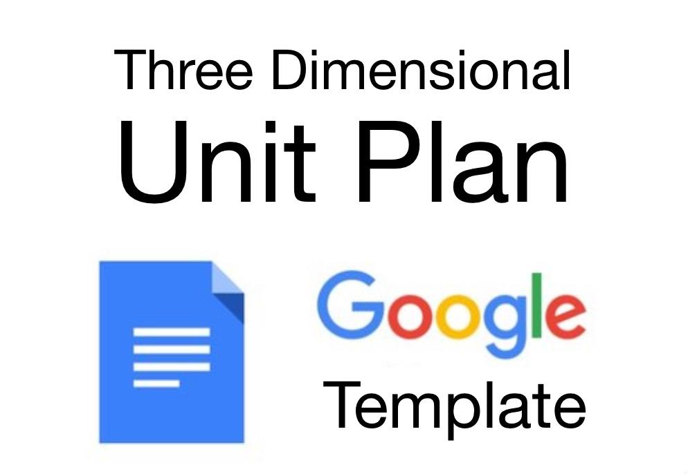 A Unit Plan.jpg