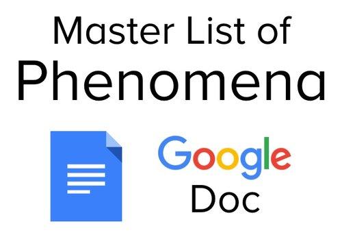 A GoogleDoc.jpg
