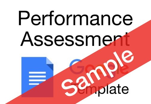 A+SAMPLE+Performance+Assessment.jpg