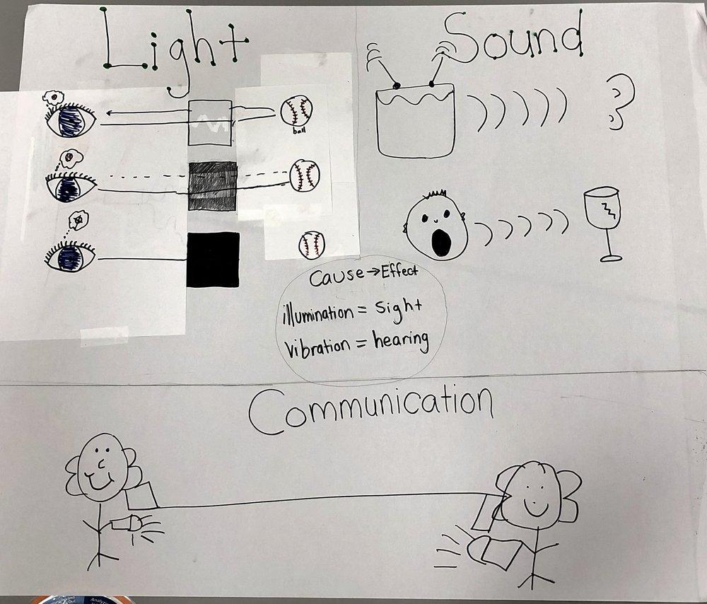 Grade1 Light and Sound.jpg