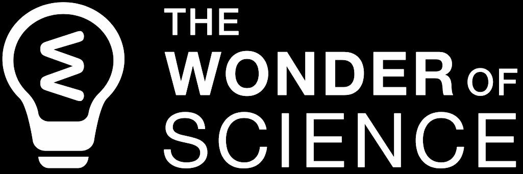 Links — The Wonder of Science